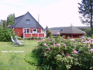 obrázek - Haus Karin