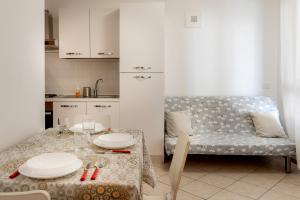 Residence Cima - AbcAlberghi.com
