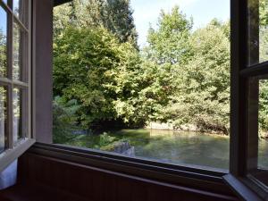 Maison De Vacances - Le Ponchel