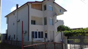 Apartments Nena - Štodra