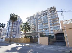 obrázek - Edificio Mesana