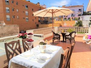 obrázek - Apartamento Vitrall