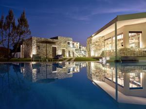 obrázek - Golden Sun Hotel Resort