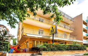 Hotel Rex - AbcAlberghi.com