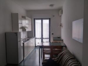 Casa vacanze lungomare San Benedetto del Tronto - AbcAlberghi.com