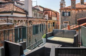 Apartment Querini - AbcAlberghi.com