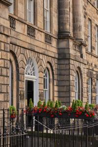 The Principal Edinburgh Charlotte Square (16 of 55)