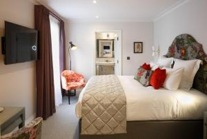 The Gonville Hotel (40 of 97)