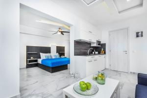 Asterias Premium Holiday Apartments