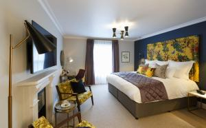 The Gonville Hotel (9 of 116)