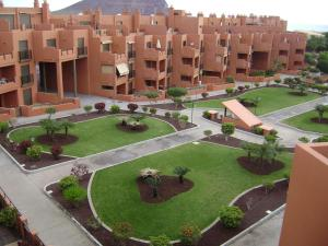 Sotavento III, Granadilla de Abona - Tenerife