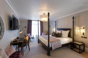 The Gonville Hotel (37 of 116)
