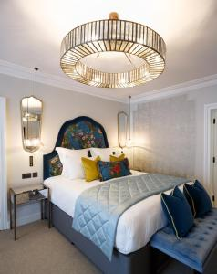 The Gonville Hotel (8 of 97)
