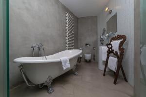 Design Hotel Neruda (20 of 42)