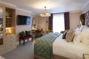 The Gonville Hotel (19 of 96)