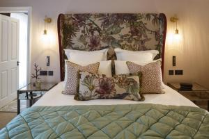 The Gonville Hotel (18 of 96)