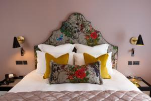 The Gonville Hotel (14 of 96)