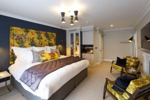 The Gonville Hotel (24 of 96)