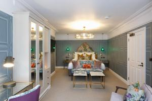 The Gonville Hotel (17 of 96)