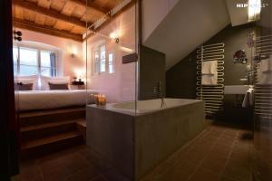 Design Hotel Neruda (16 of 42)