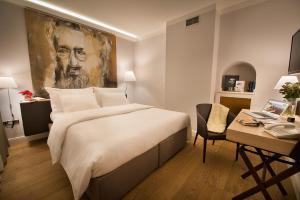 Design Hotel Neruda (15 of 42)