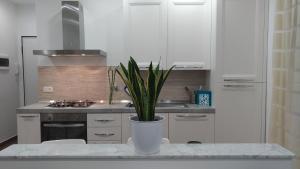 Perfect House - AbcAlberghi.com