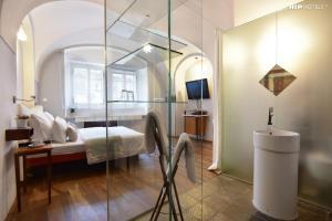 Design Hotel Neruda (13 of 42)