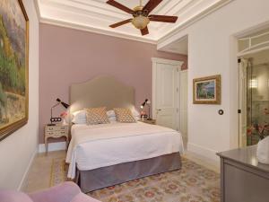 Hotel Glòria de Sant Jaume (16 of 63)