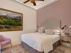 Hotel Glòria de Sant Jaume (19 of 63)