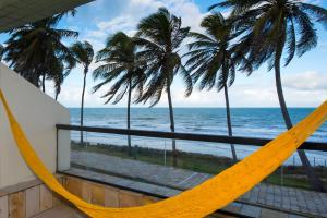 eSuites Vila do Mar Natal, Hotels  Natal - big - 61