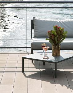 Filario Hotel & Residences (7 of 112)