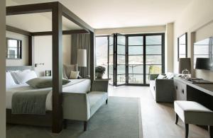 Filario Hotel & Residences (39 of 116)