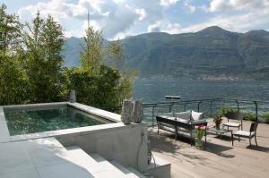 Filario Hotel & Residences (32 of 116)