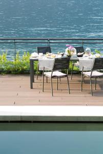 Filario Hotel & Residences (21 of 116)