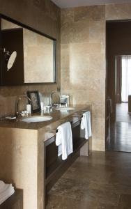 Filario Hotel & Residences (23 of 116)