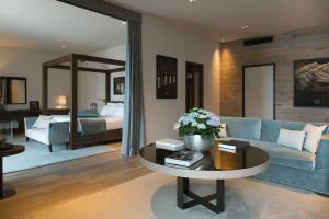 Filario Hotel & Residences (24 of 116)