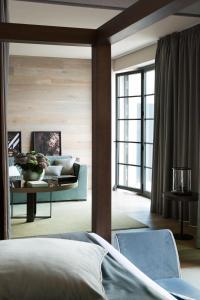 Filario Hotel & Residences (26 of 116)