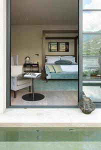 Filario Hotel & Residences (27 of 116)