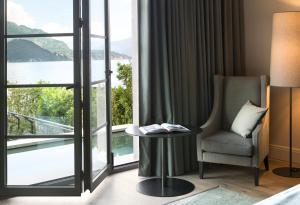 Filario Hotel & Residences (39 of 112)
