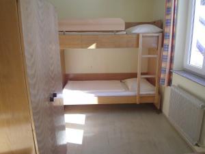 Jugend- und Familiengästehaus Heiligenblut, Hostelek  Heiligenblut - big - 60