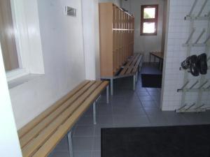 Jugend- und Familiengästehaus Heiligenblut, Hostelek  Heiligenblut - big - 57