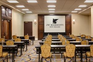 JW Marriott New Orleans (10 of 42)