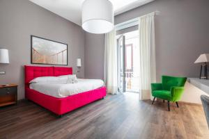 Maison Borghese - AbcAlberghi.com