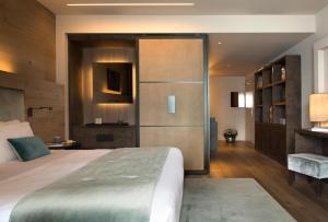 Filario Hotel & Residences (11 of 116)