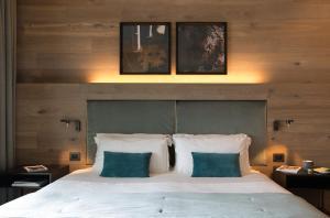 Filario Hotel & Residences (18 of 116)