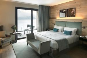 Filario Hotel & Residences (10 of 116)