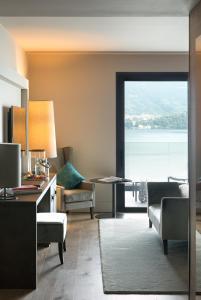 Filario Hotel & Residences (14 of 116)