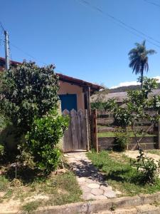 Flat I - Sao Jorge