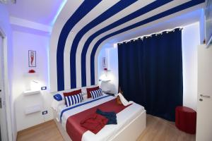 B&B Sorrento Center Suite - AbcAlberghi.com