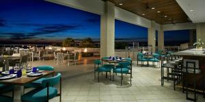 Hard Rock Hotel Daytona Beach (35 of 48)